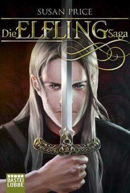 Die Elfling Saga