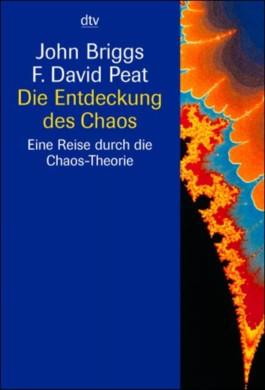 Die Entdeckung des Chaos