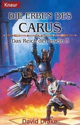 Die Erben des Carus