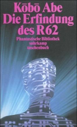 Die Erfindung des R 62