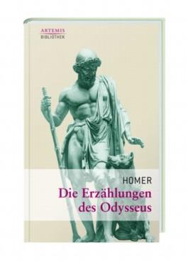 Die Erzählungen des Odysseus