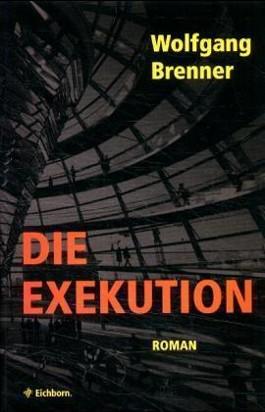 Die Exekution