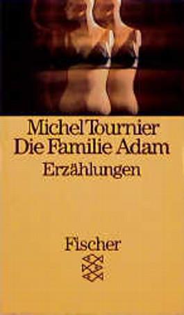Die Familie Adam