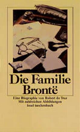 Die Familie Bronte