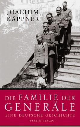 Die Familie der Generäle