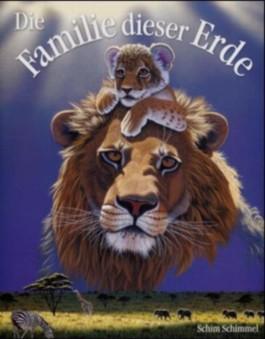 Die Familie dieser Erde