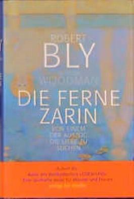 Die ferne Zarin