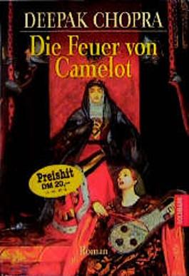 Die Feuer von Camelot