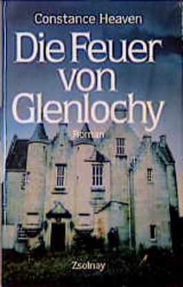 Die Feuer von Glenlochy