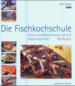 Die Fischkochschule
