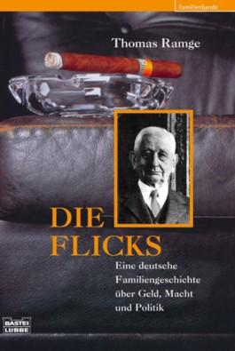 Die Flicks