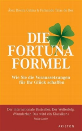 Die Fortuna Formel
