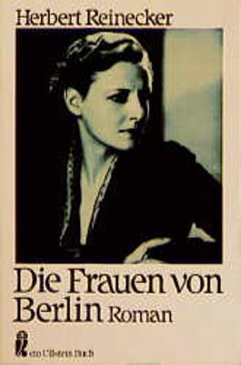 Die Frauen von Berlin
