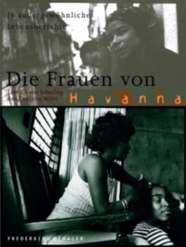 Die Frauen von Havanna