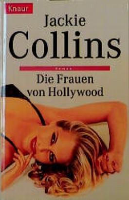 Die Frauen von Hollywood