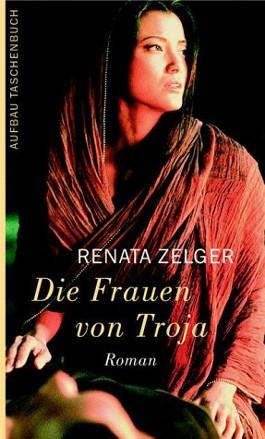 http://www.amazon.de/Die-Frauen-Troja-Renata-Zelger/dp/3746620449/ref=sr_1_1?s=books&ie=UTF8&qid=1454269217&sr=1-1
