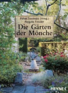 Die Gärten der Mönche