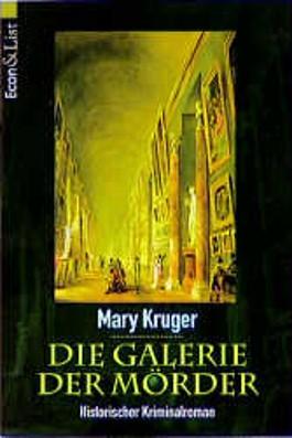 Die Galerie der Mörder