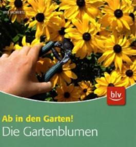 Die Gartenblumen