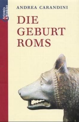 Die Geburt Roms