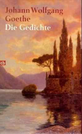 Die Gedichte, 2 Bde.
