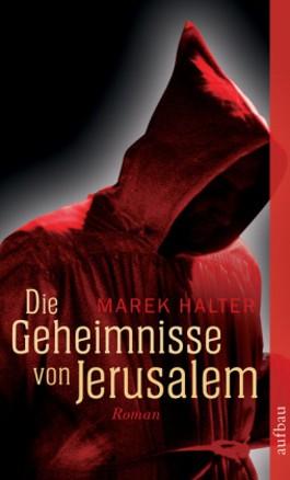 Die Geheimnisse von Jerusalem