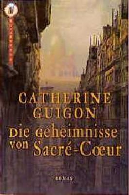 Die Geheimnisse von Sacre-Coeur