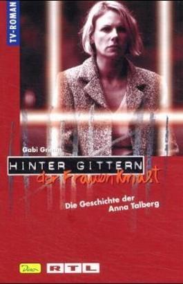 Die Geschichte der Anna Talberg