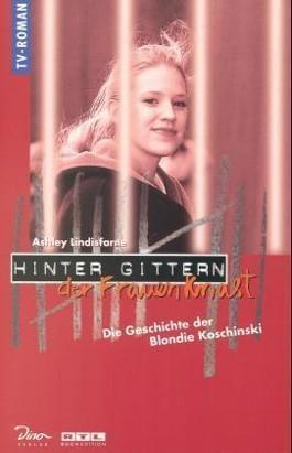 Die Geschichte der Blondie Koschinski