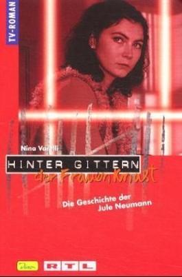 Die Geschichte der Jule Neumann