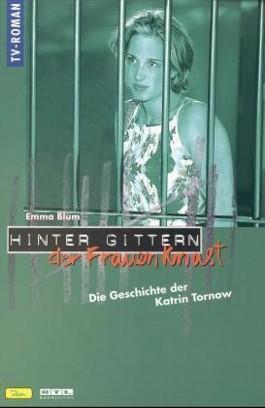 Die Geschichte der Katrin Tornow