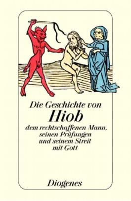 Die Geschichte von Hiob