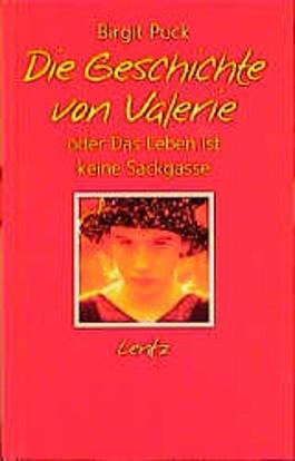 Die Geschichte von Valerie