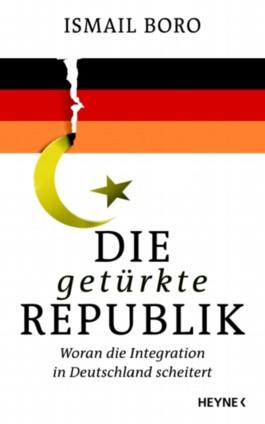Die getürkte Republik