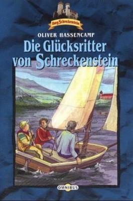 Die Glücksritter von Schreckenstein