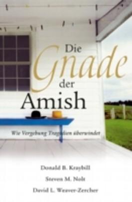 Die Gnade der Amish