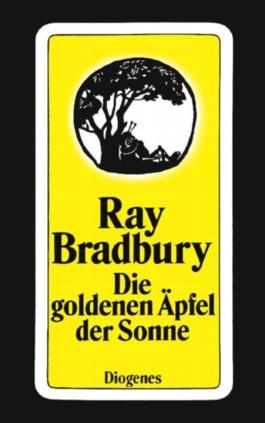 Die goldenen Äpfel der Sonne