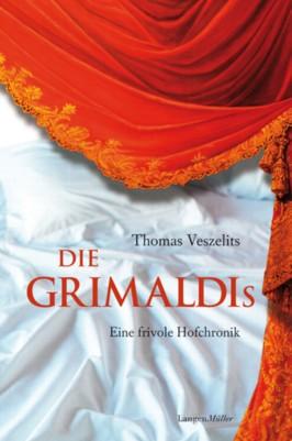 Die Grimaldis