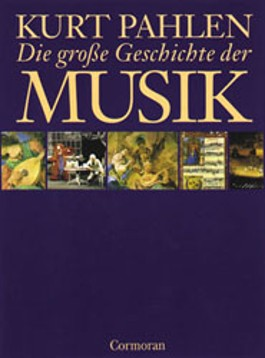 Die große Geschichte der Musik, Sonderausgabe