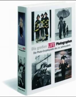 Die großen LIFE-Photographen