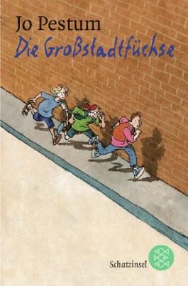 Die Grossstadtfüchse