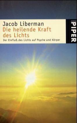 Die heilende Kraft des Lichts
