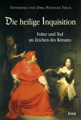 Die heilige Inquisition