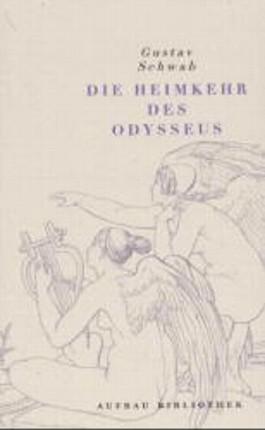 Die Heimkehr des Odysseus.