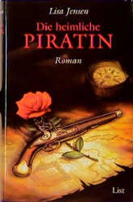 Die heimliche Piratin