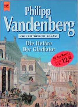 Die Hetäre / Der Gladiator