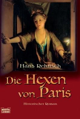 Die Hexen von Paris