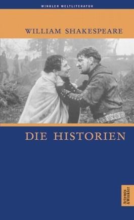 Die Historien