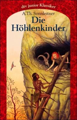 Die Höhlenkinder, Im Heimlichen Grund