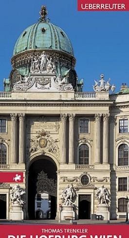 Die Hofburg Wien